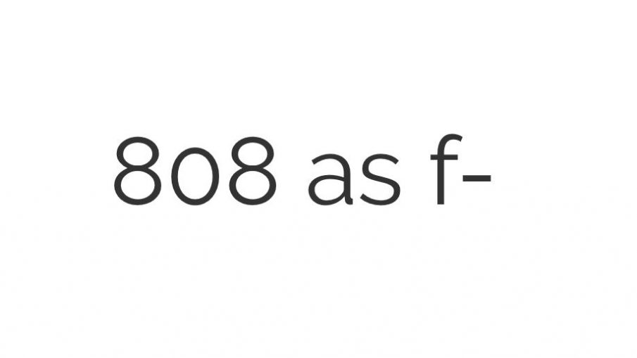 808af4
