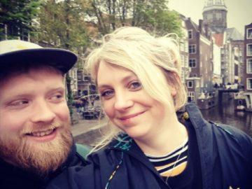 meclifford_amsterdam